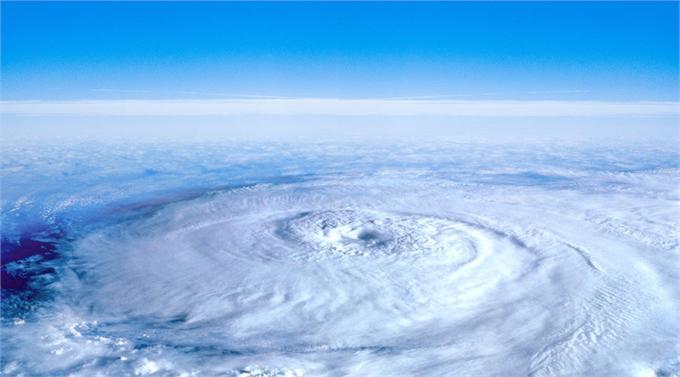 """52亿!""""山竹""""致严重经济损失恐被除名 菲律宾成水果系台风最大受害者"""