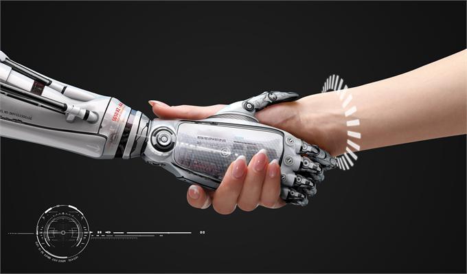 普华永道:未来20年AI及相关技术将为中国净增加约9000万个新工作岗位