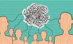 企业成功变革关键:从控制到信任