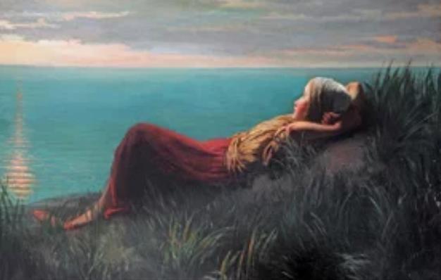 清醒的梦是怎样的?清醒的梦境和现实有什么区别?