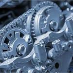 汽车零部件业绩增速放缓 市场头部效应愈发明显