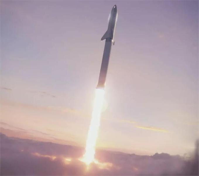 SpaceX绕月飞行首单旅客或有损健康 可能在呕吐中看美景且伴有太空辐射