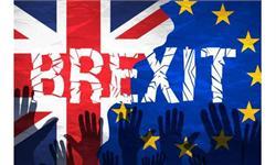 10月将成英国脱欧协议谈判关键期,边境问题依然是主要障碍