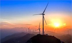 风电行业呈现复苏态势 产业链投资风头正劲