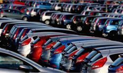 """汽车关税至少增加57亿欧元!""""硬脱欧""""将重创英国汽车行业"""