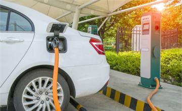充电桩产业逐渐步入红海 企业改如何走出盈利困境