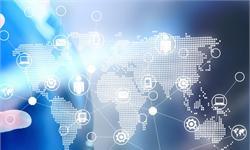 物<em>联网</em>行业应用规模庞大 细分市场热度出现分化