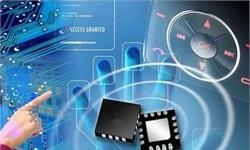 传感器市场地位逐步凸显 行业将迎来巨大发展空间