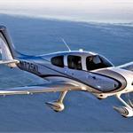 政策与市场需求双推动 通用航空产业发展前景广阔