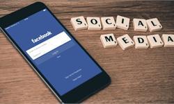 """Facebook""""打假""""成效微弱:百万用户仍看谣言 4篇文章有3篇虚假"""