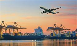 跨境电商行业政策利好持续 实体业务发展潜力巨大
