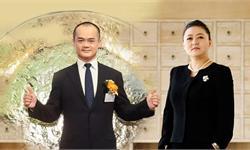 专访徐新:王兴可爱又可怕