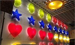 宜家壁灯召回计划:含3款斯米拉系列儿童灯具 开关电线铜丝外露有触电风险