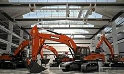 基建增速有望企稳回升 工程机械行业将保持高景气