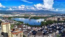云南成特色小镇数量公布最多省份 未来如何建设?
