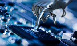 IDC:2022年全球认知和人工智能系统支出将达776亿美元