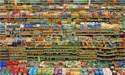 品牌寒武纪大爆发!零售商自有品牌如何崛起并颠覆快消行业六大类别?