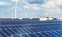 光伏产业未来发展空间巨大 储能发展将成关键因素