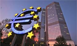 欧洲央行首席经济学家:明年将需要在首次加息后讨论利率的调整框架