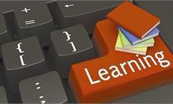 在线教育市场一路高涨 K12等细分领域成主赛道