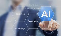 医疗人工智能市场热度不减 三大约束因素待突破