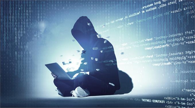 可怕!新蛋网遭黑客入侵整整1个月 全球支付网站人人自危