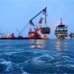 海洋经济产业发展潜力无限 海洋产业集群初见端倪