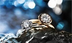 珠宝首饰行业市场潜力大 差异化竞争局面逐步形成