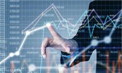 环保升级促进产业发展 仪器仪表行业需求稳定增长