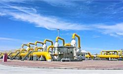 天然气产业发展前景分析 政策推动产业可持续发展