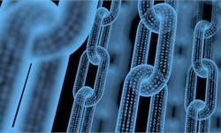 百度区块链白皮书:超级链突破硬件限制 区块链已赋能六大领域