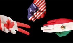 美加墨三方谈判困难重重,美方称加拿大未作出让步