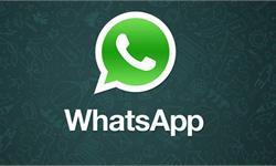 脸书旗下WhatsApp携手印度电信运营商Reliance Jio,打击假新闻