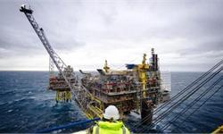 国际油价创新高!挪威央行行长奥尔森对高油价表示担忧并发出警告