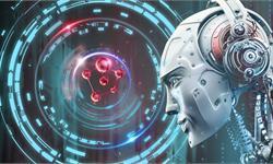 麦肯锡人工智能前沿:模拟AI对世界经济的影响 2030年额外贡献13万亿美元