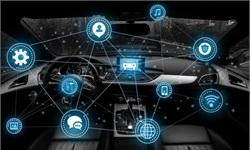 汽车市场正处于变革时期 互联网汽车市场潜力巨大