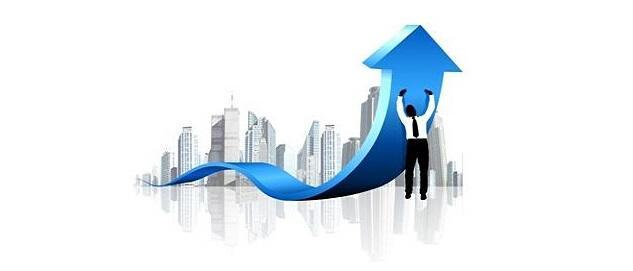 中小型企业上市需满足的条件