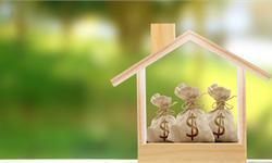 瑞银全球房地产泡沫指数公布:加拿大2城进入前五