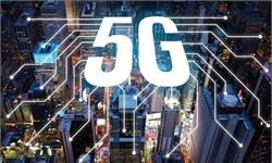 5G频谱分配进入倒计时 5G产业发展将进入快车道