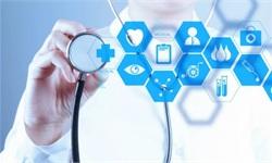 健康产业发展前景广阔 七大着力点推动产业高质量发展