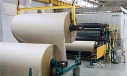 环保趋严红利显现 造纸行业龙头企业优势明显