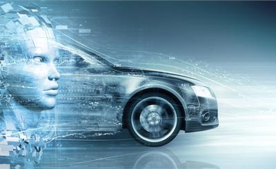 麥肯錫:汽車行業將面臨數字顛覆