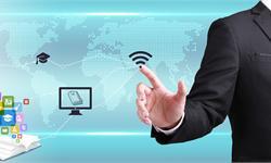 K12在线教育行业发展趋势分析 用户渗透或将持续提速