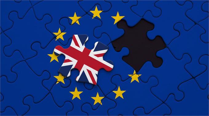 英国脱欧或将延期至2020年底 将有助于妥善解决边界及贸易问题