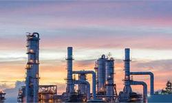 煤化工产业发展前景分析 新型煤化工市场潜力广阔