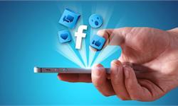 史上最严重?脸书又出隐私事故 5000万用户可能被黑客窃取隐私包括小<em>扎</em>