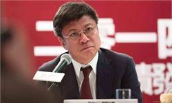 孙宏斌再次接盘乐视 150亿亏了还是赚了?