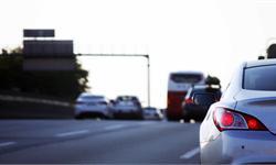 國慶返程高峰來臨 6日廣深等地高速路段最擁堵