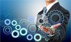 国内IT产业发展势头迅猛 软件<em>行业</em>规模将超9万亿