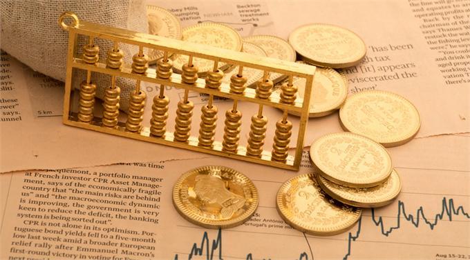 90%大型银行计划为商业客户提供开放式银行服务 35%的银行预计收入增长提高20%